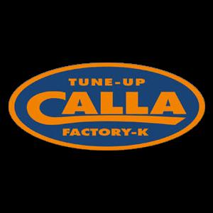 CALLA FACTORY